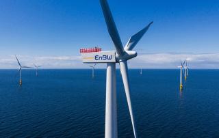 wind research