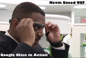 Google_Glass_Kevin_Sneed_600x410