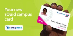 HELB Partners With Banks To Trace Student Loans Beneficiaries Using Electronic Cards
