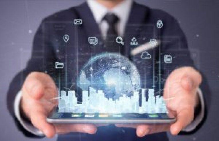 La INTELIGENCIA ARTIFICIAL como innovación disruptiva del FUTURO DE LOS BANCOS