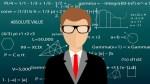 Introducción a la estadística para la ciencia de los datos. Una terminología básica