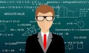 Introducción a la estadística para la ciencia de los datos