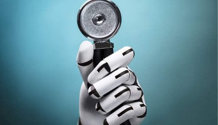 El desafío de la Inteligencia Artificial en la medicina