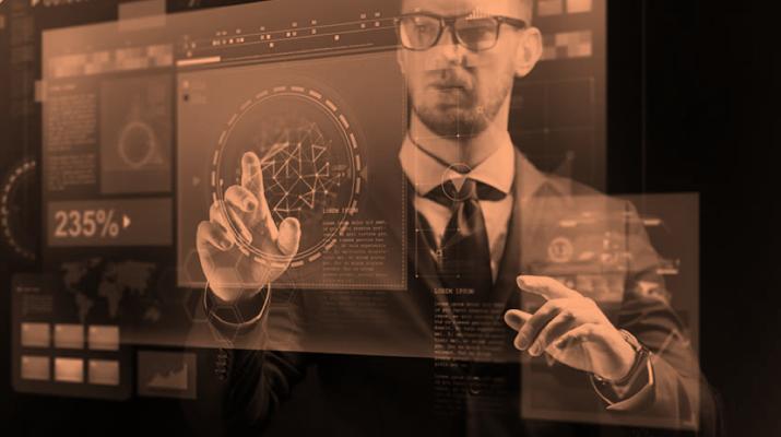 Data Scientist vs Data Engineer. ¿Cuál es la diferencia?