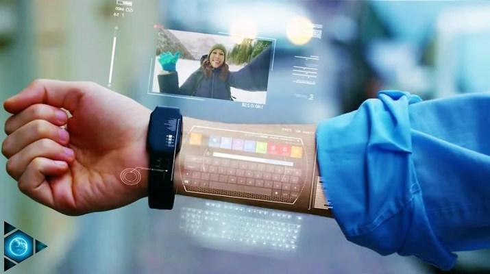 ▶ 10 Gadgets Tecnologicos A Otro Nivel   2020   Innovacion Tecnologica #8