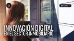 Innovación, transformación digital y nuevos modelos de negocios: Box by Pactia - El Espectador