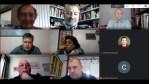 3º Encuentro Edutech: Transformación Digital en los Servicios Educativos