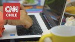 Digitalizados Temporada 2 | Cap. 9: Derribando los mitos sobre la transformación digital