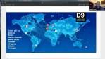 Gestión de la transformación digital en el sector público. La experiencia de Uruguay