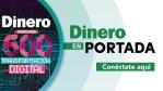 Edición 600: transformación digital | Dinero en Portada