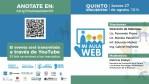5º Encuentro Edutech: Transformación Digital en los Servicios Educativos