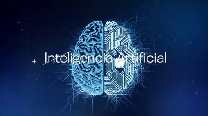 Big Data e Inteligencia Artificial