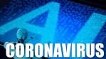 CORONAVIRUS Y LA INTELIGENCIA ARTIFICIAL