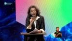 Eric Sadin: ¿La inteligencia artificial fomentará los derechos fundamentales?