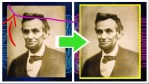 Restaurar Imagenes con Inteligencia Artificial