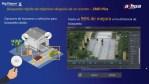 WEBINAR DAHUA: Domos PTZ con inteligencia artificial para monitoreo automático. PARTE 1