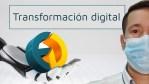 Transformación digital bajo la nueva normalidad con Agility RPA