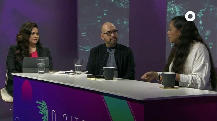 Digital - Transformación digital (21/11/2020)