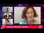 TILT Live | Marketing Legal y Transformación Digital - Lidia Zommer, Lorena Borgo y Fabián Urriago