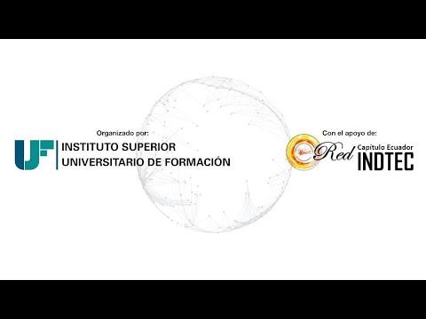 2do. Congreso Internacional Formación Innovación y Aplicaciones Técnico-Tecnológicas: Promocional I