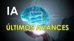 🤖 Cómo crear inteligencia artificial (últimos avances cientificos)