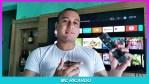 Como usar o comando de voz na SMART TV TCL