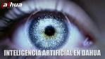 Dahua - Inteligencia Artificial