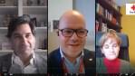 Diálogo con Impacto Social #3  Innovación Tecnológica