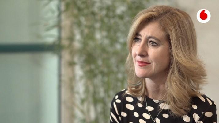 Identificar falsificaciones y malas prácticas mediante Inteligencia artificial | Laura Urquizu