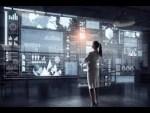 El Futuro Digital y la próxima Humanidad 2050