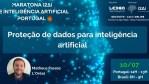 Proteção de Dados para Inteligência Artificial