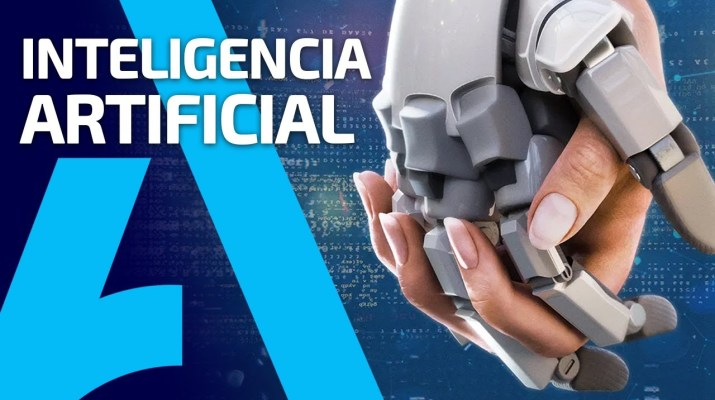 ¿Qué es la inteligencia artificial? ||| ABCtechnology