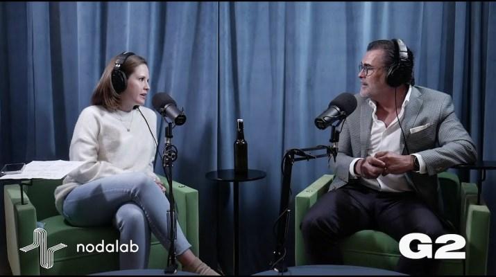 08: Portafolio Talks | MIIO: Innovación financiera y tecnológica en México | Modesto Gutiérrez