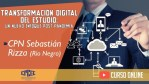 Curso Transformación digital del estudio: un nuevo enfoque post-pandemia