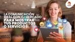 Social media y estrategias digitales para tu negocio o proyecto con Estratégica Digital
