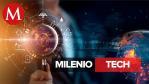 ¿Qué hace Huawei por la transformación digital? | Milenio Tech