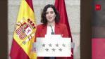Aceleración de la transformación digital de la educación en Madrid por la situación sanitaria actual
