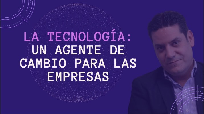 La transformación digital: un trampolín para las compañías | Entrevista a Cratevo