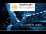 II EVER de Inteligência Artificial - Transformação Digital no Governo do Estado - Parte IX