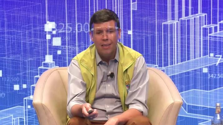 Innovaciones tecnológicas implementadas por Municipios al servicio de la Comunidad