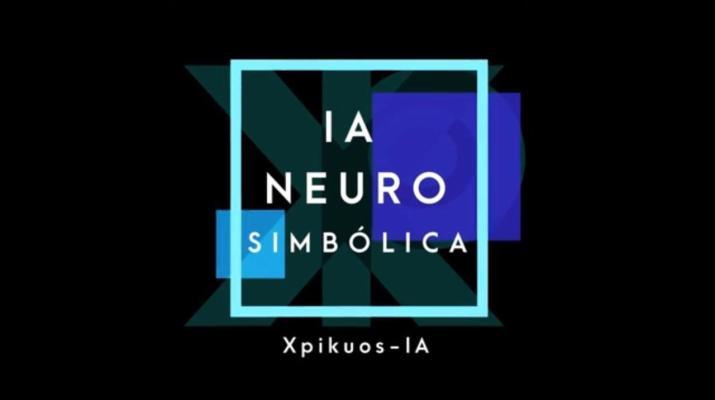 🔴Inteligencia Artificial (IA) Neurosimbólica