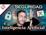 Inteligencia Artificial VS Inteligencia Artificial - Ciberseguridad - #ESimple
