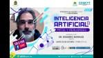 Inteligencia Artificial: mitos y realidades || Dr. Eduardo Morales
