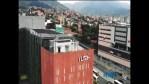 Medellín tiene listo su centro de innovación tecnológica