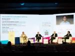 Mesa de debate: Aplicaciones de la Inteligencia Artificial #santander34