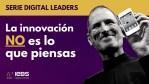 Que es la Innovacion | Tipos de Innovación  y Como aplicarla a tu día a día