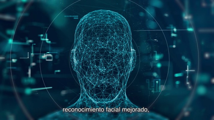 Video Oficial | Nueva tecnología Wizsense de Inteligencia Artificial Dahua Technology