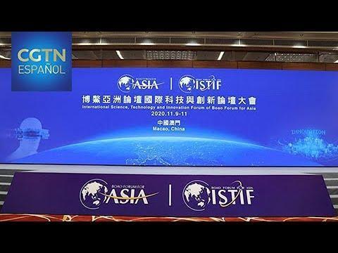 Xi Jinping elogia la innovación en ciencia y tecnología