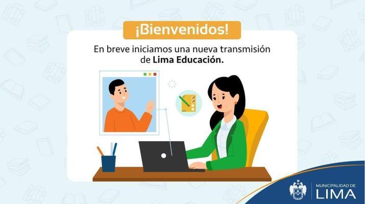 """Curso """"Transformación digital en la educación inicial"""" - módulo 3, segunda sesión"""