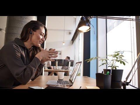 Cómo abordar la transformación digital desde el departamento financiero